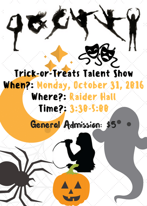 Tricks and Treats Flyer 2016.png